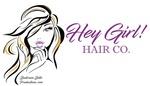 Hey Girl! Hair Co.