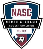 North Alabama Soccer Coalition