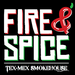 Fire & Spice Smokehouse