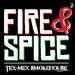Fire & Spice Smokehouse