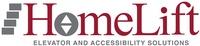 HomeLift, LLC