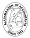 Alabama Association of Accountants and Tax Preparers