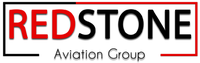 Redstone Aviation Group