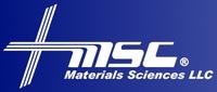 Materials Sciences LLC
