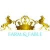 Farm & Fable
