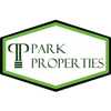 Park Properties Real Estate, Inc. - Jed Park