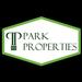 Park Properties Real Estate, Inc. - Nick J. DeMarte SEC