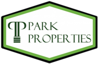 Park Properties Real Estate, Inc. - Nick J. DeMarte SEC