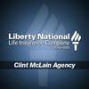 The Clint McLain Agency