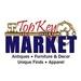 Top Key Market, LLC