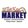 Top Key Market, LLC