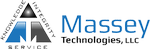 Massey Technologies, LLC