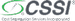 Perkins Financial LLC dba Cost Segregation Services, Inc.