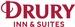Drury Inn & Suites Huntsville