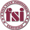 Five Star Industrial Services, Inc.