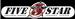 Five Star Industrial Service Support Center, LLC