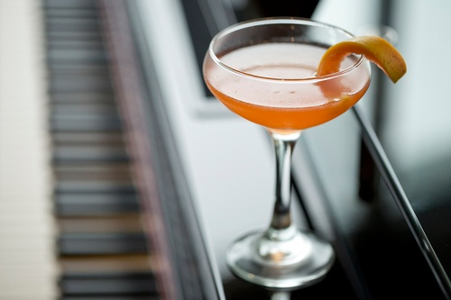 Gallery Image Piano-cocktail-smaller-1.jpg