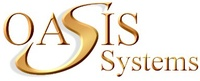 Oasis Systems, LLC