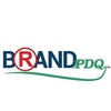 Brand PDQ