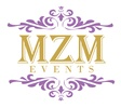 MZM Events