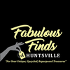 Fabulous Finds of Huntsville, LLC