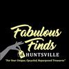 Fabulous Finds of Huntsville, LLC