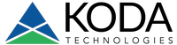KODA Technologies Inc.