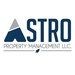 Astro Property Management, LLC