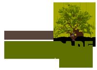 Commercial Landscape Service, Inc.