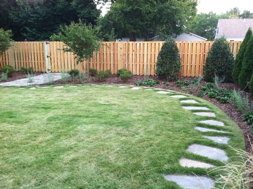 Gallery Image residential-landscaping-huntsville-EC5-a0a1e5b684.jpg