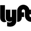 Lyft, Inc.