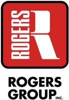 Rogers Group, Inc.