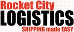 Rocket City Logistics