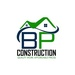 Parks Construction LLC