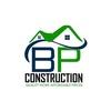 Parks Construction LLC
