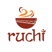 Ruchi Restaurants