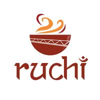 Ruchi Restaurants