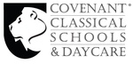 Covenant Classical School & Daycare - Jones Valley
