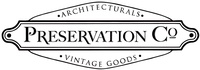 Preservation Co., LLC