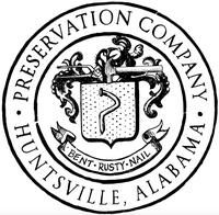 Preservation Co., LLC