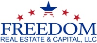 Freedom Real Estate and Capital, LLC
