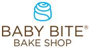 Baby Bite Bake Shop
