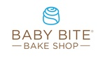 Baby Bite Bake Shop