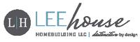 LeeHouse Homebuilding, LLC