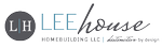 LeeHouse Homebuilding, LLC