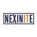 Nexinite