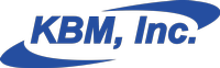 KBM Enterprises, Inc.