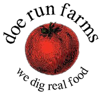 Doe Run Farms
