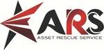 Asset Rescue Service, LLC