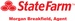 State Farm Insurance - Morgan Breakfield